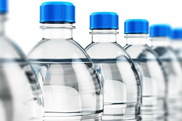 فواید آب آشامیدنی تصفیه شده برای بدن