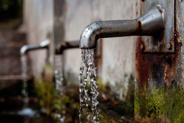 چطور میتوان نیترات آب آشامیدنی را کاهش داد