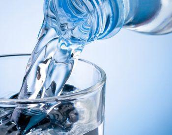 راهنمای خرید دستگاه تصفیه آب خانگی زیر سینکی و رومیزی