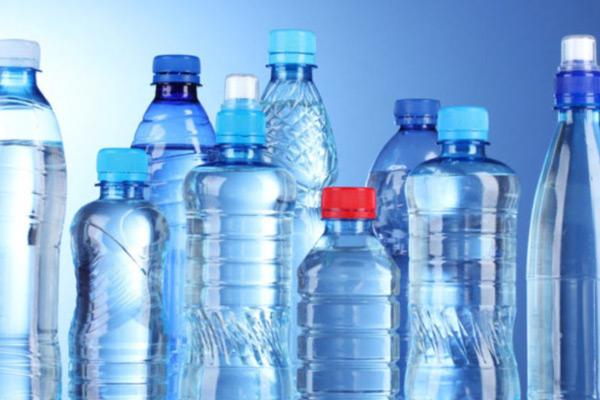 معروف ترین چشمه های آب معدنی کدامند