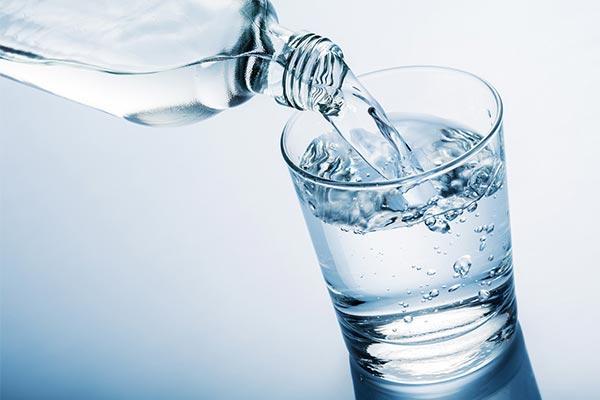 تاثیرات مثبت آب بر روی بدن