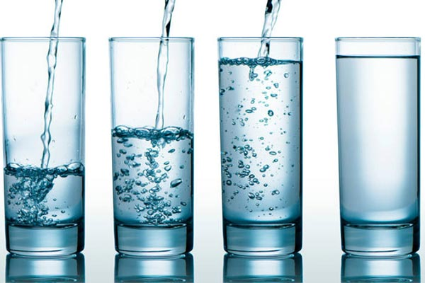 آیا آب معدنی سرطان زاست