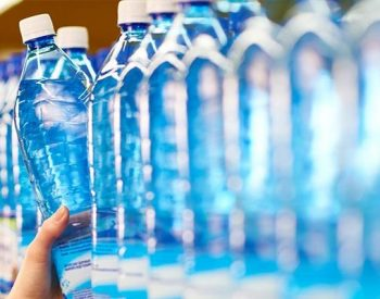 تاریخ انقضای آب معدنی